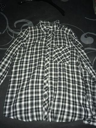 Camisa de only