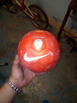 balon valencia cf