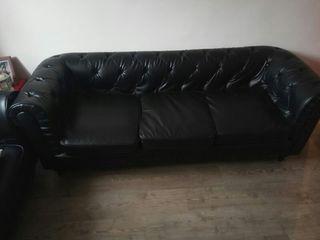 Sofas Chester