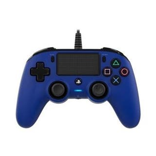 DualShock 4 by Nacon