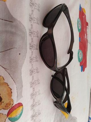 Gafas de sol para niño
