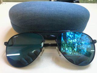 Gafas de sol Alain Afflelou perfecto estado