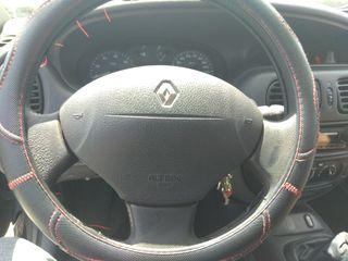 Renault Megane RXE 1.9