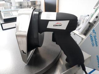 cortador kebab nuevo