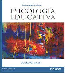 Libro psicologia educativa 12 ed uned.