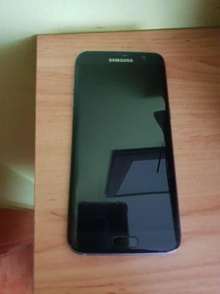 urgente vender Samsung galaxy s7 edge