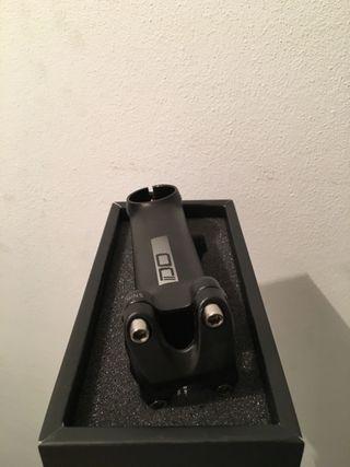 Potencia 110mm
