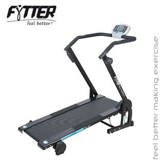 Máquina andar/correr RUNNER RU-1X
