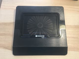 Soporte PC cooler