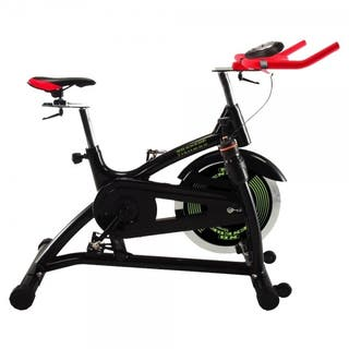 Bicicleta Spinning Europa 010
