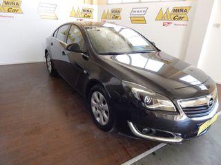 Opel Insignia 1.6CDTI Selective
