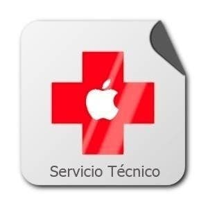 SERVICIO TECNICO APPLE BARCELONA