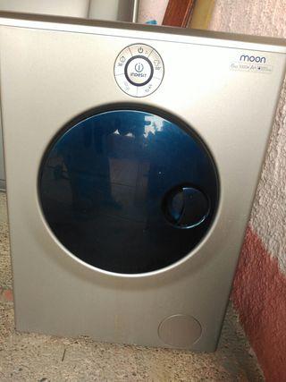 lavadora Indesit Moon A+ 6 kg