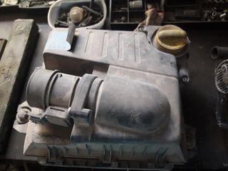 Caja de Filtro Renault Traffic Furgoneta