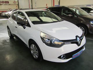 Renault Clio BUSINESS ENERGY 75