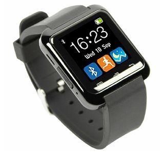 Smartwatch con BT Android e IOS