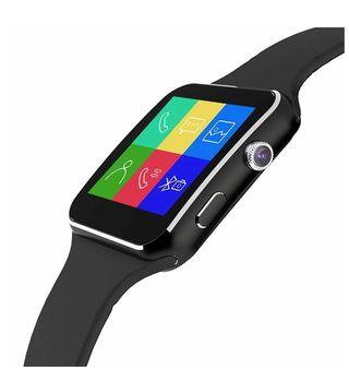 Reloj teléfono móvil smartwatch
