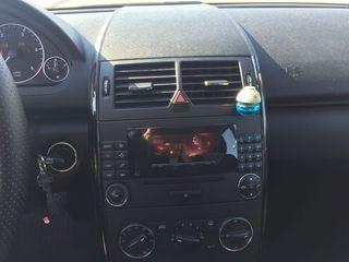OPORTUNIDAD Autorradio/cd Audio 20 (Mercedes)