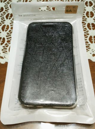 Funda Xiaomi Redmi A5