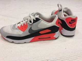 Nike Air Max 197 vf SW sean Wotherspoon Talla 10 | eBay