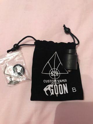 Goon V1.5 Original