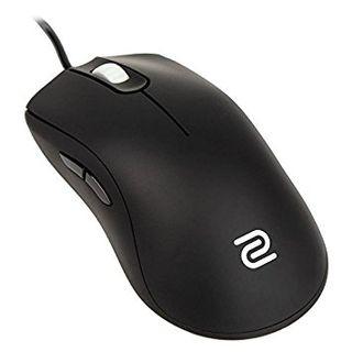Ratón Zowie ZA12