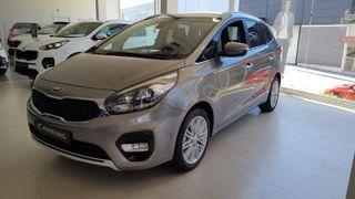 KIA Carens 1.6 GDI 99KW 135cv Drive (5p)