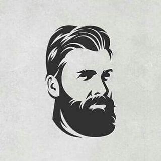 Peluquero barbero