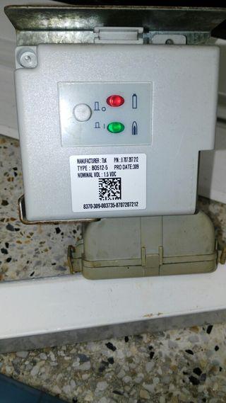 pieza electrónica calentador Junkers