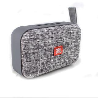 PROMOCION ENVÍO GRATIS CONTRA REEMBOLSO INCLUIDO A TODA ESPAÑA Altavoces wireless en 5 magníficos colores con garantía y calidad de sonido