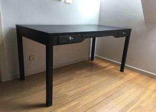 Mesa escritorio Ikea Gustav