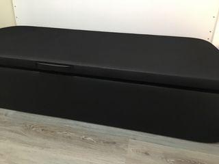 Canape abatible 90x180 a estrenar