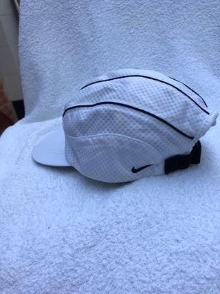 Gorras de deporte
