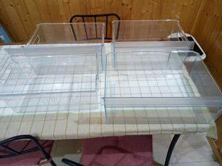Accesorios frigorifico Daewoo