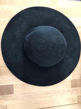 Sombrero Zara
