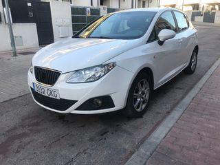 SEAT Ibiza 1.4i Stylance 5P