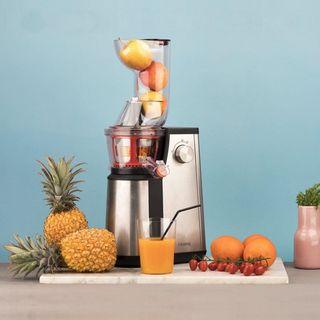 H.Koenig GSX12 - Licuadora para fruta y verdura.