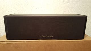 Altavoz Central Wharfedale VH-2