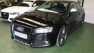 Audi A5 2007 3.0 tdi 240cv