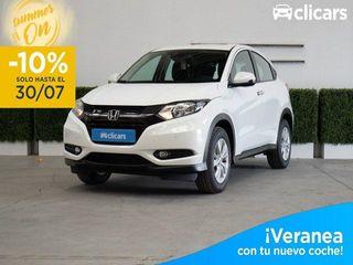 Honda HR-V 1.5 i-VTEC Elegance 96 kW (130 CV)