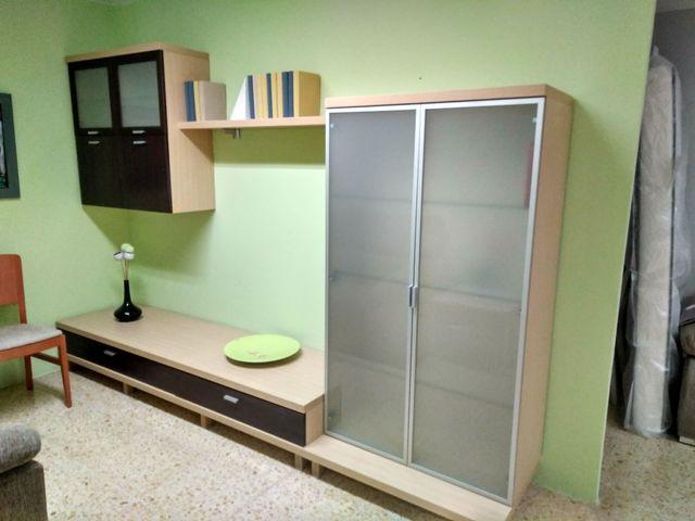 Comedores de oferta de segunda mano en Esplugues de Llobregat en ...