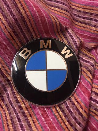 Insignia BMW original