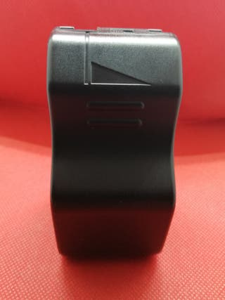 Batería para videocamara SONY