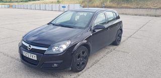 Opel Astra 1.3 único dueño