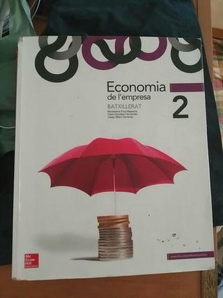 Llibre escolar