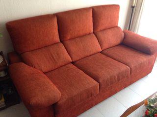 Sofa 200x100