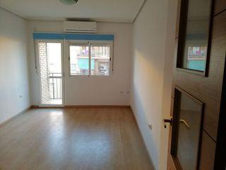 piso en Alaquas