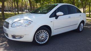 Fiat Linea 1.6 JTD