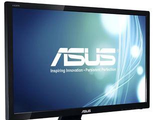 Monitor Asus VE278 2012