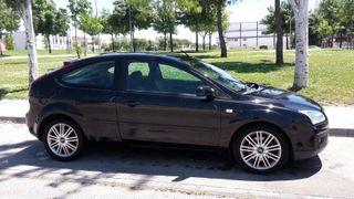 Ford Focus tdci 136 cv